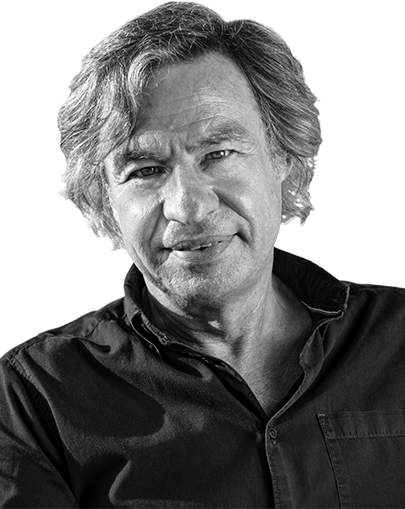 Architect CEO Helder Coelhoo